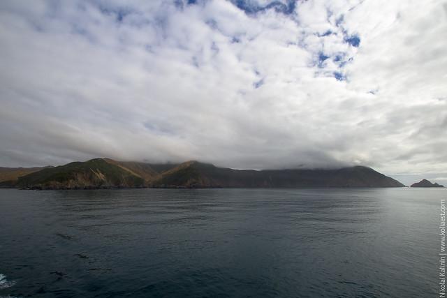 NZ_day10-54