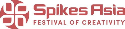 SpikesAsia_logo(1)