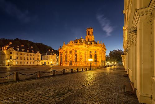 Ludwigskirche-IV.jpg