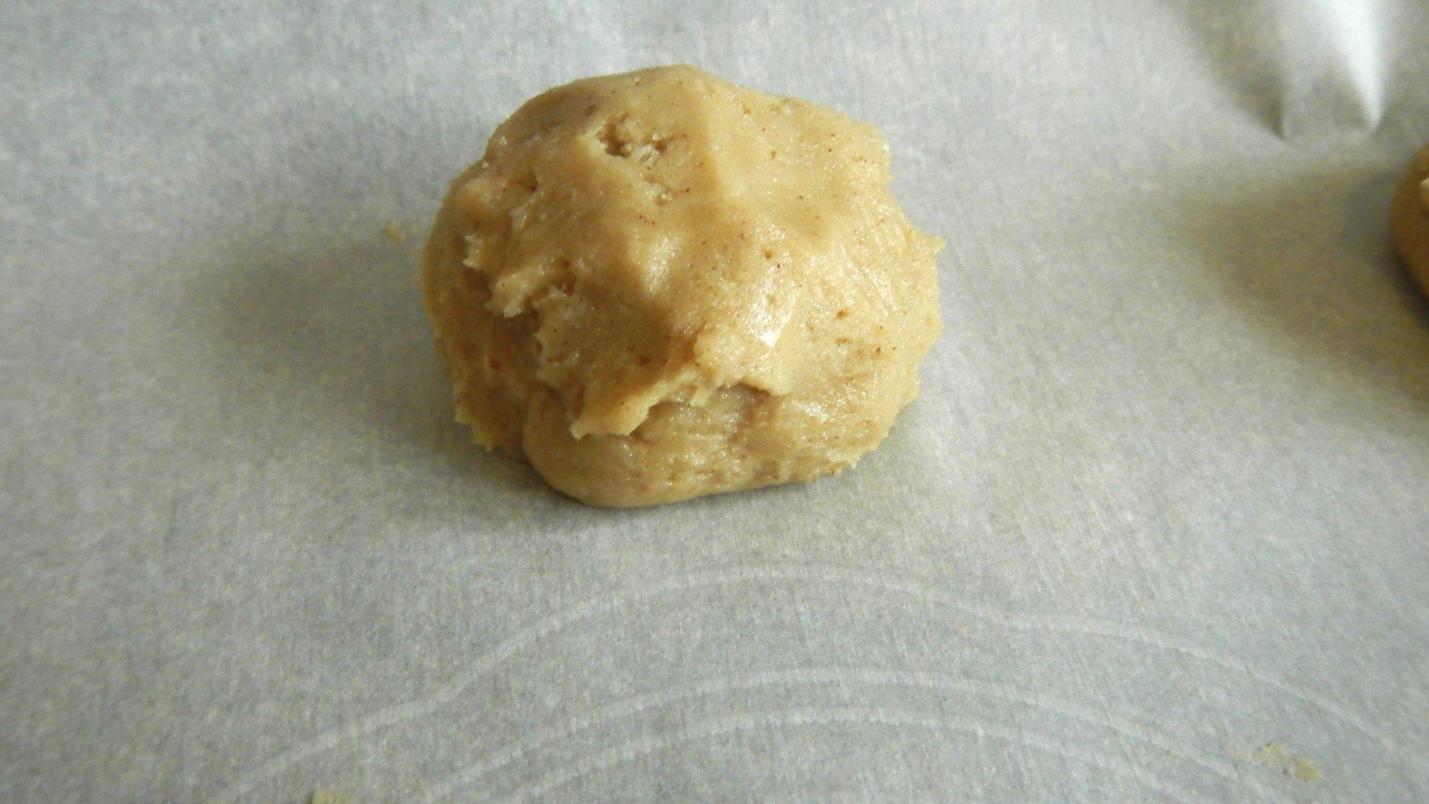 Dulce de Leche Cookies 20