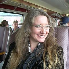 Octavia Quinlan