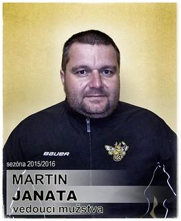 janata_m-01
