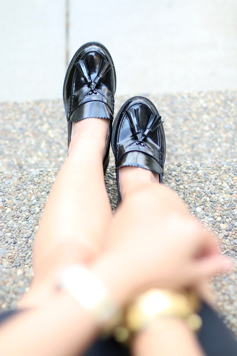 loafers-11