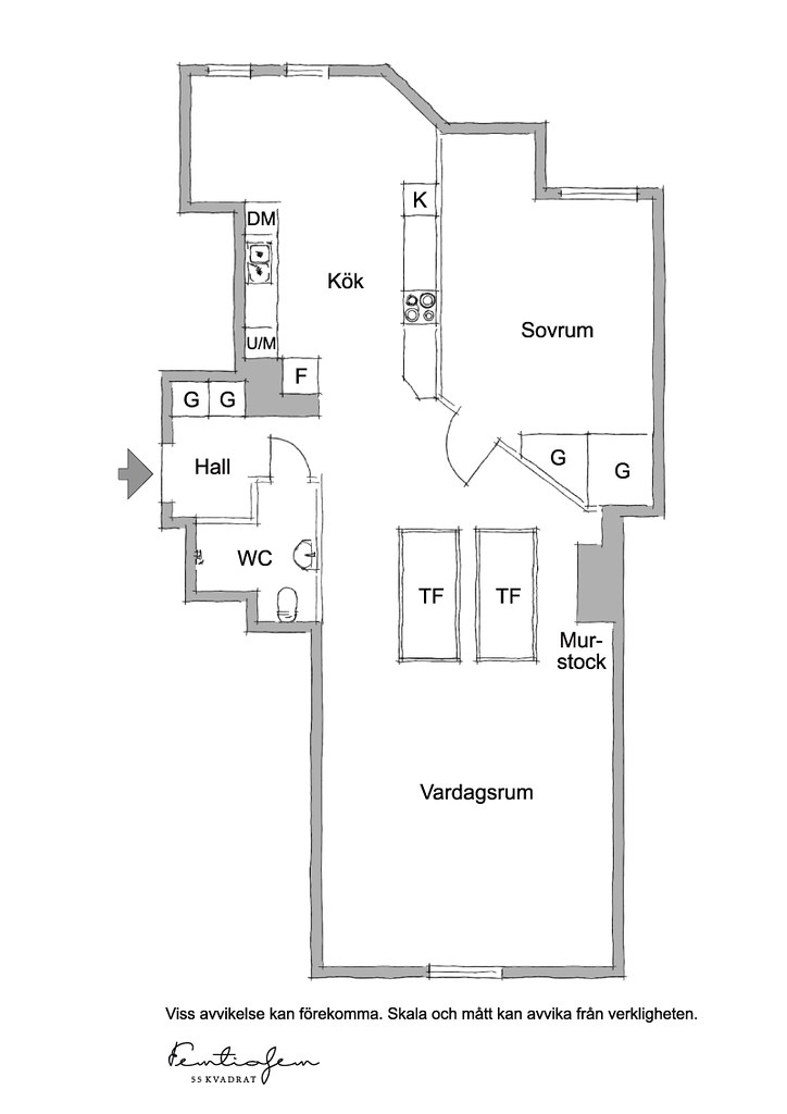 07-planos-de-casas