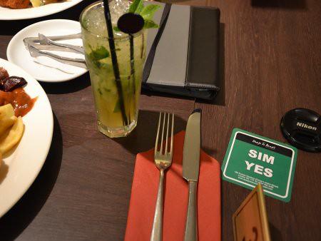 mancare buna si restaurante in londra restaurant desejo do brazil 2