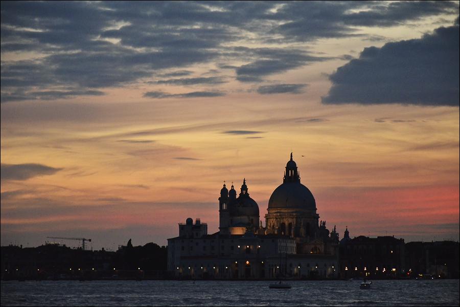 Venezia_0679