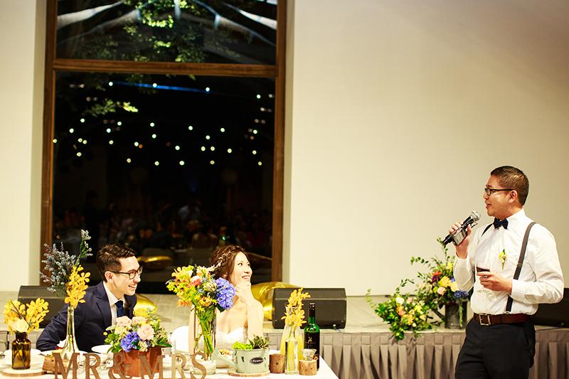 顏氏牧場,後院婚禮,極光婚紗,海外婚紗,京都婚紗,海外婚禮,草地婚禮,台中婚攝,戶外婚禮,旋轉木馬_0004_0405