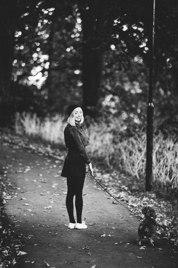 photos by sara holmberg