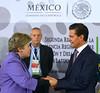 Inauguración CRPD México by CEPAL ONU