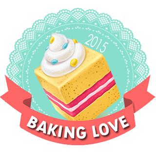 bakinglove LOGO