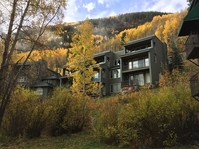 10-2015 Fall in Telluride, CO