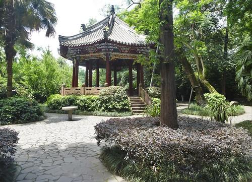 CH-Chengdu-Parc-Culture (7)