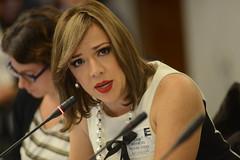 Situaci�n de derechos humanos de las personas LGBT privadas de libertad en Am�rica Latina