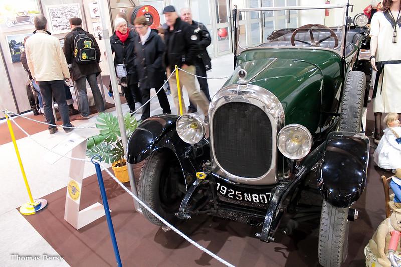 [84] (20-22/03/15) Avignon Motor Festival 2015 - Page 5 22239414541_c286e1b066_c