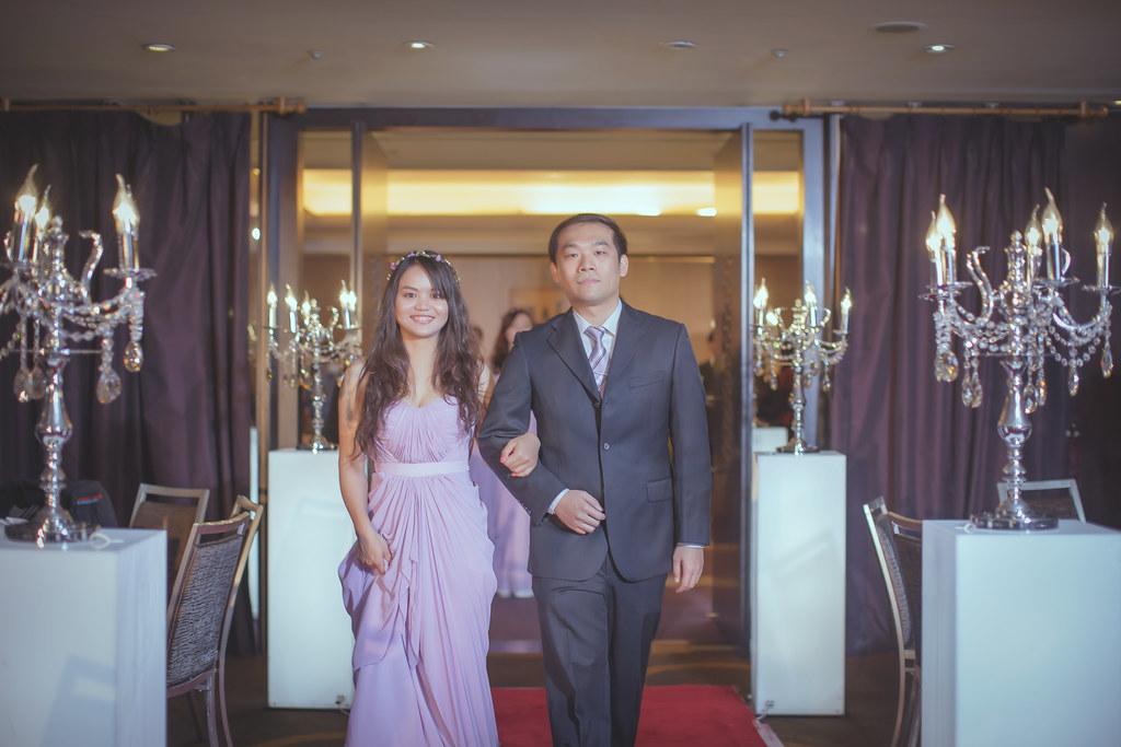 20150228六福皇宮婚禮記錄婚攝 (63)
