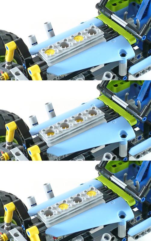 42037 Formula Off-Roader 31