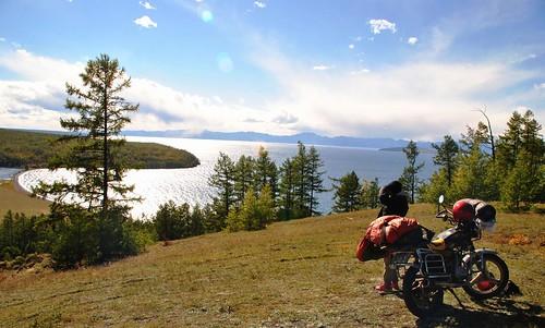 195 Viaje al lago Khövsgöl (22)