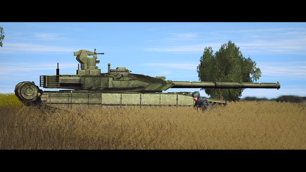 29_Combat_Mission_Black_Sea_War_Movie_ADVANCED_enhancement_pack_by-BarbaricCo