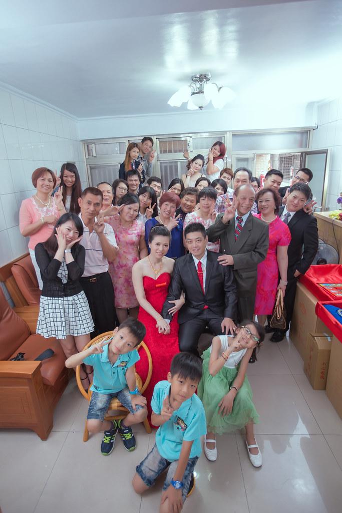 20150510 囍宴軒婚禮記錄 (253)