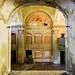 Abandoned church, somewhere in Italy. by ste_peg
