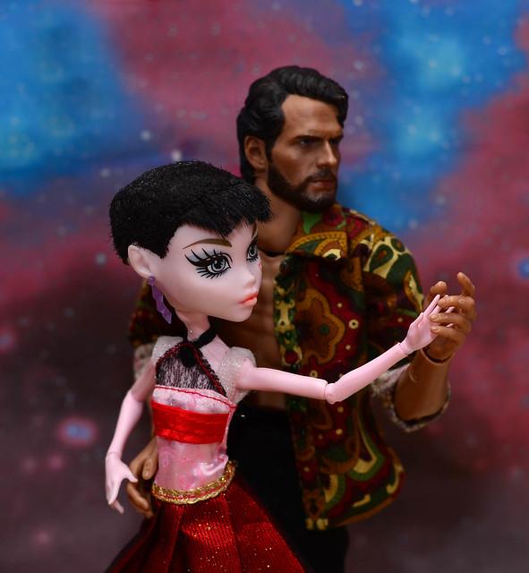 tango (5)