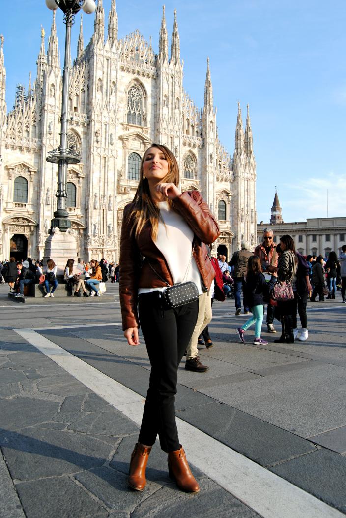Go Travel_Milano 02