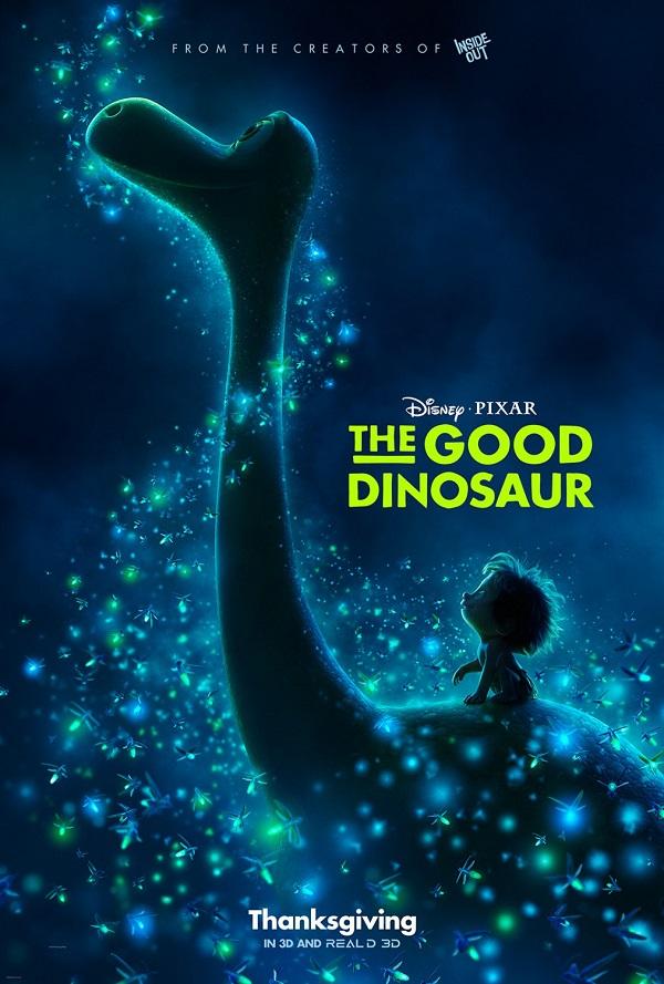 good_dinosaur_ver3_xlg