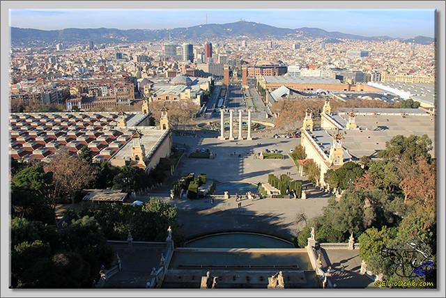 15 Museo Nacional de Arte Catalán