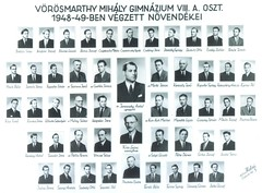 z1949 8.a