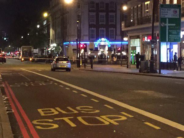 Bomba_BakerStreet_Londra (16)
