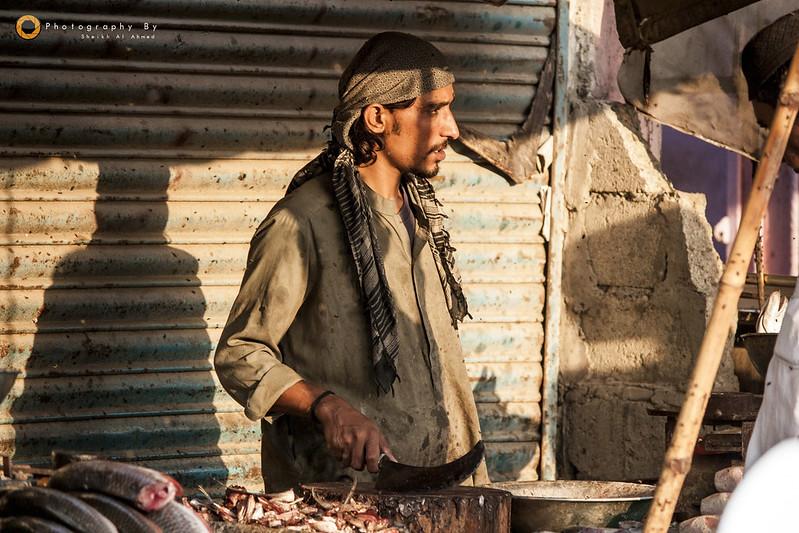 Trip to Cave City (Gondhrani) & Shirin Farhad Shrine (Awaran Road) on Bikes - 23190916692 ae53ba5a31 c