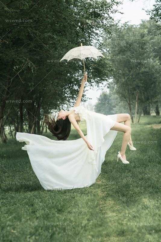 婚紗,婚紗照,婚紗攝影,台中婚紗,wedding,拍婚紗,結婚照,一站式婚紗,自主婚紗,photography,漂浮婚紗,飄浮婚紗