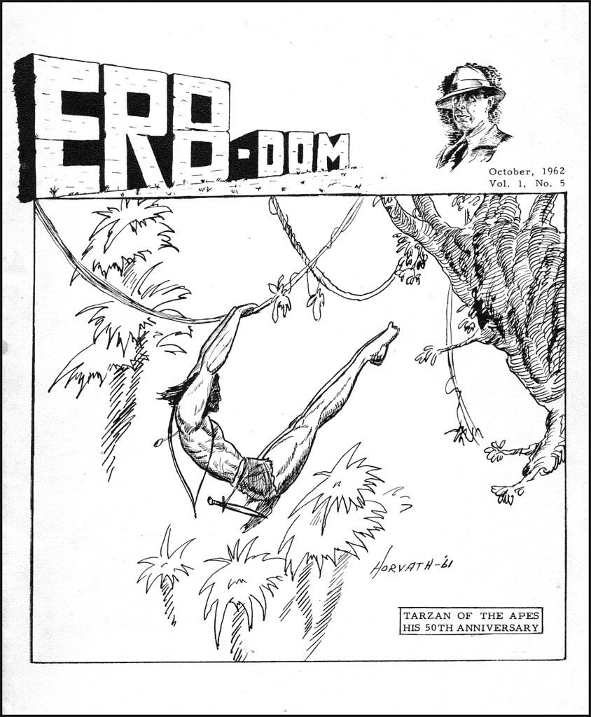 ERBP_1
