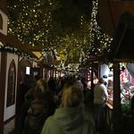 Weihnachtsmarkt-in-Köln