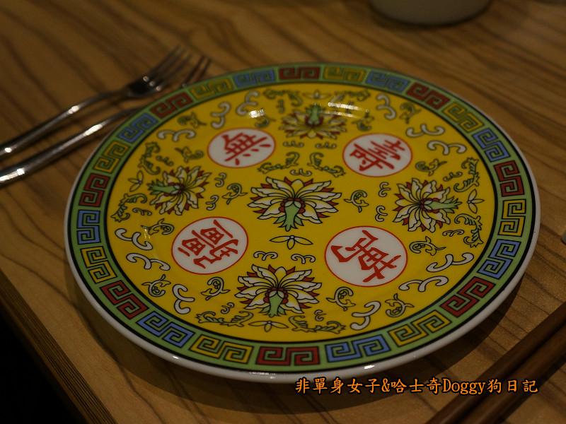 愛新覺羅萬古鍋石板燒海陸大餐31