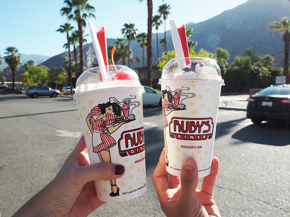 Palm Springs 7
