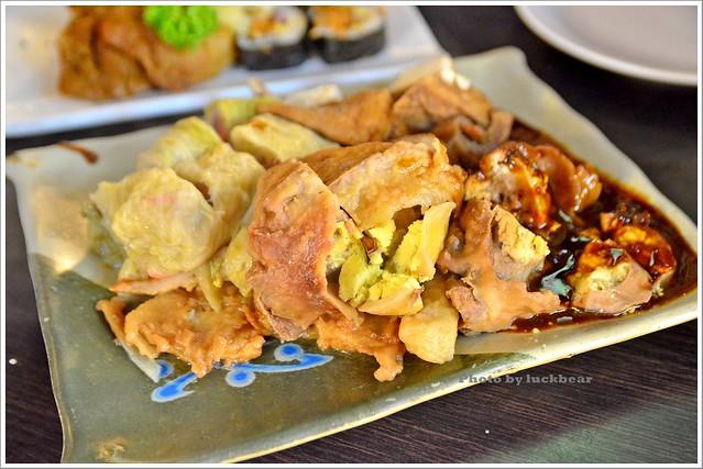 萬華華西街美食壽司王004-DSC_6949