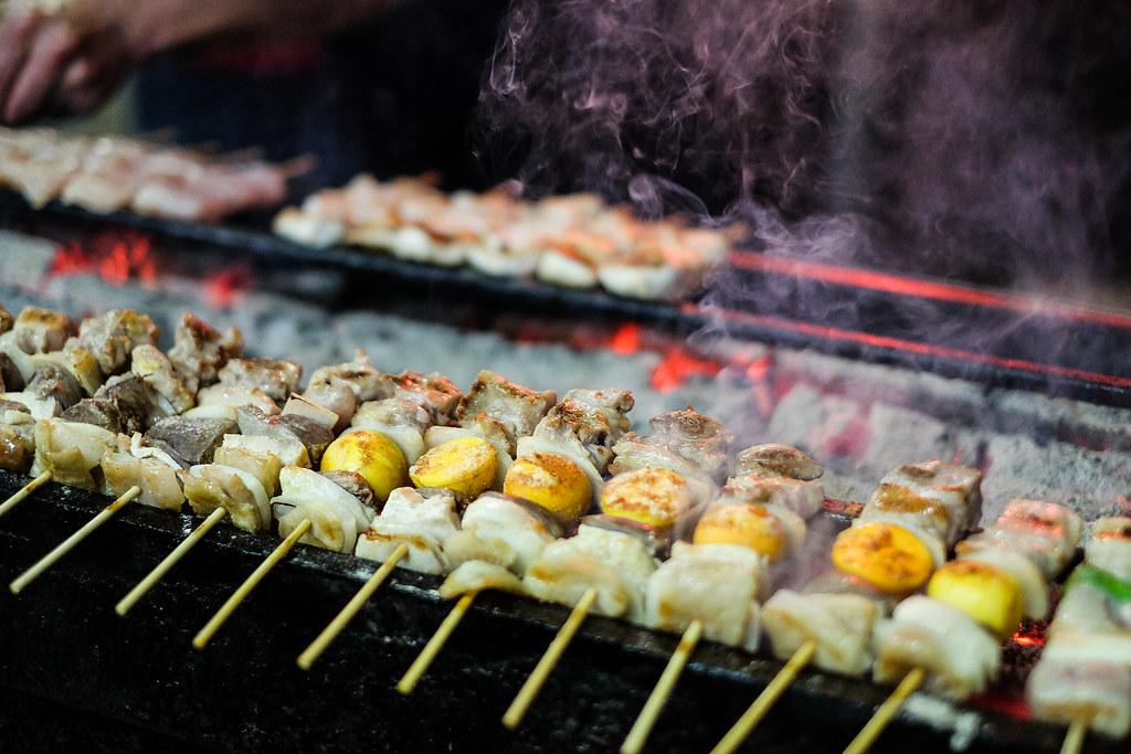Hokkaido-Fukuyoshi-Grilled-Meats