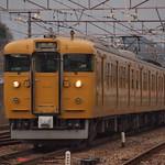 岡オカD-28
