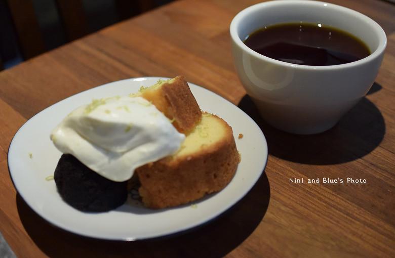 台中好日咖啡27