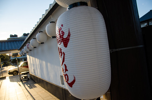 kumamoto2015-135