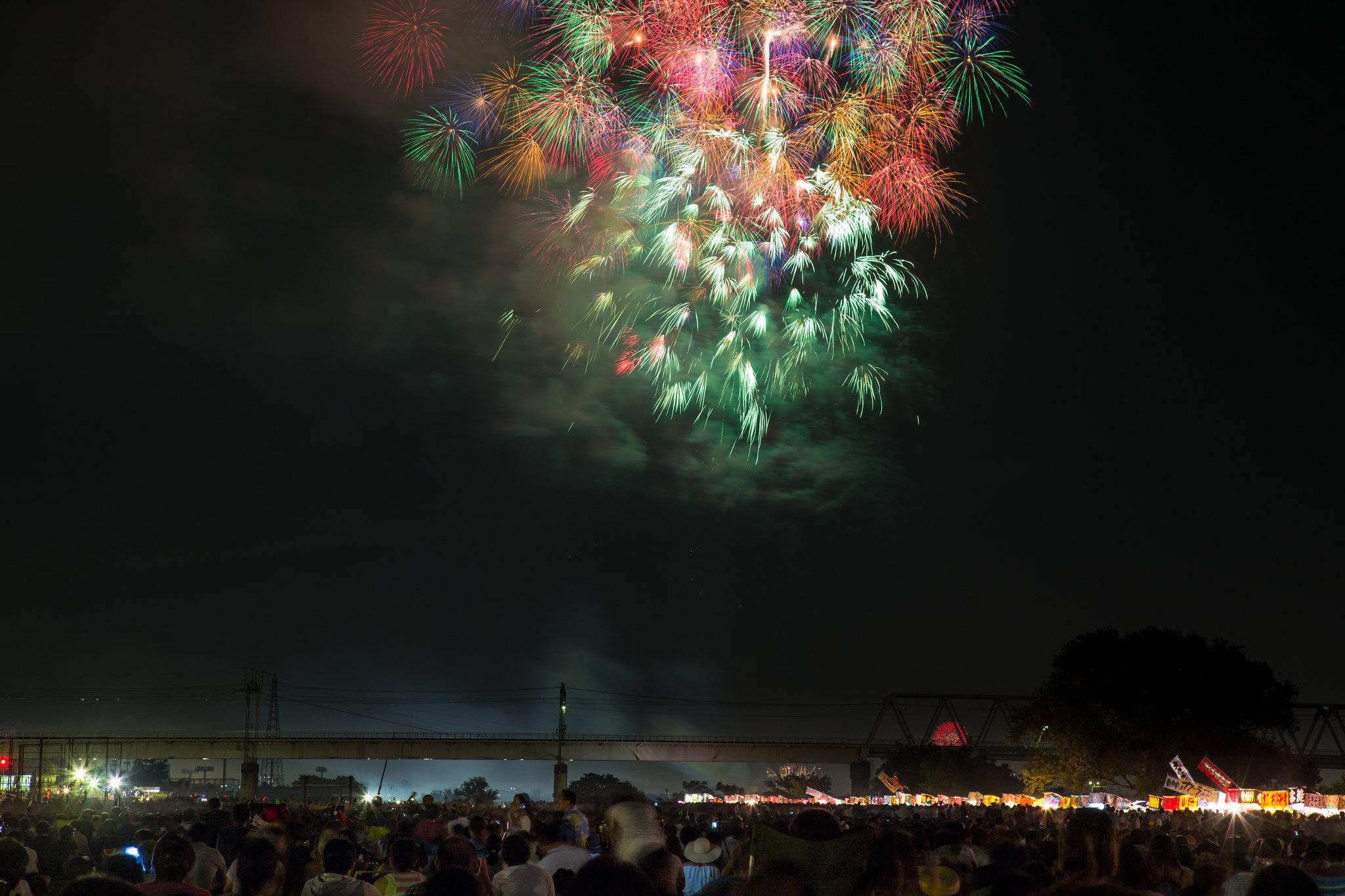 2015-08-22 調布花火大会 014