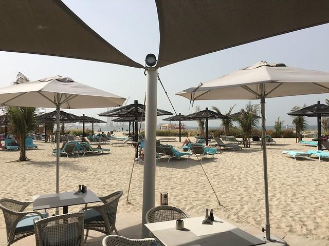 Royal Méridien Dubai