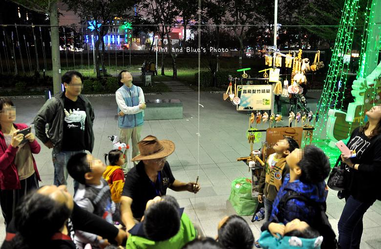 台中市政府活動遊樂設施18
