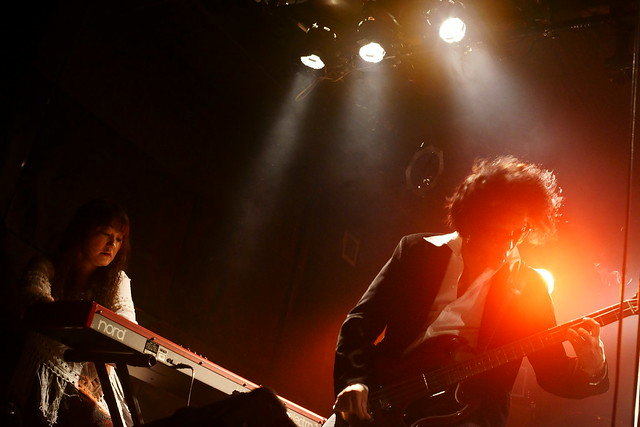 TONS OF SOBS live at Outbreak, Tokyo, 19 Dec 2015. 371