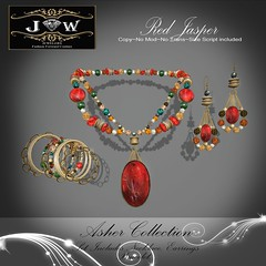 J&W-Jewelers-Asher-Collection-Red-Jasper