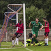 Hayes & Yeading United 0-1 Hitchin Town