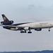 N257UP McDonnell Douglas MD-11(F) (4) von Disktoaster