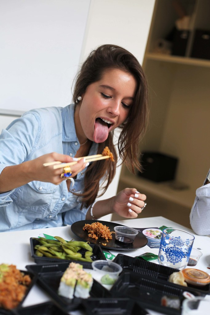 011_Instamaki_comer_sushi_en_barcelona_theguestgirl