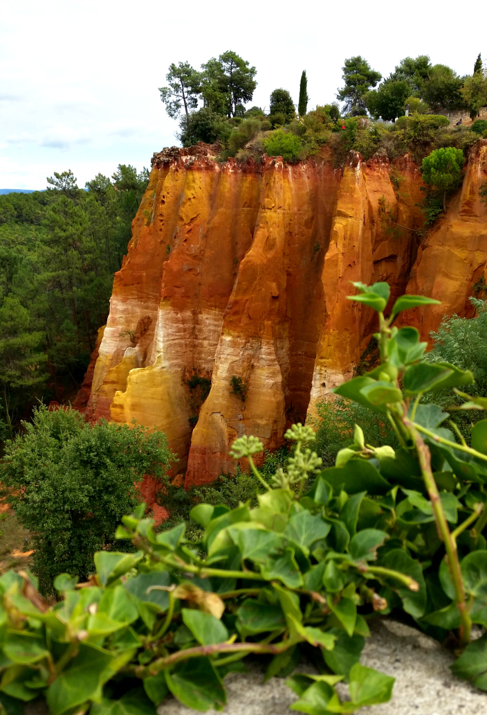 Go Travel - Roussillon (001)